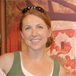 Kelly Capps, DWB Vacations