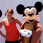 Michelle Looney, DWB Vacations