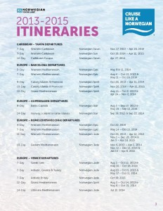 2013-2015 Itinerary Reference Flyer-page-003