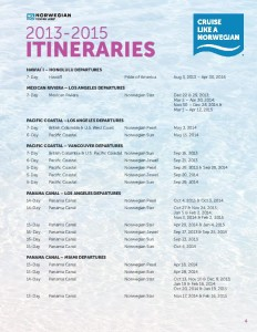 2013-2015 Itinerary Reference Flyer-page-004