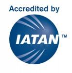 iatan-pms541-300-295x300
