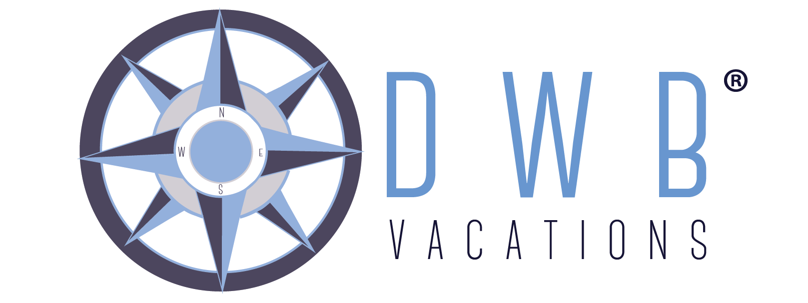 DWB Vacations
